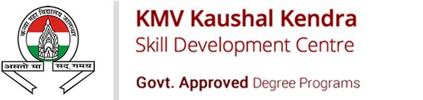KMV Kaushal Kendra
