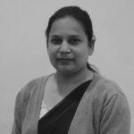 Ms. Arti Thakur                               ( PH. 7508819440)