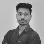 Mr. Sanjay