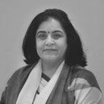 Ms. Suman Khurana