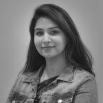 Ms. Amandeep Kaur