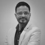 Mr. Dinesh Kumar               (PH. 9915318417)