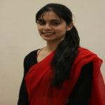 Ms. Anjali