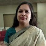 Ms. Arti Thakur