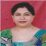 Dr. Sabina Batra