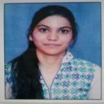 Diksha kundra