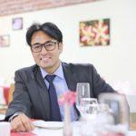 Dr. Ashish Raina