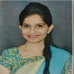 Ms. Kamini Chhabra