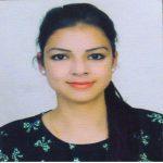 Ms. Rajat Kaur