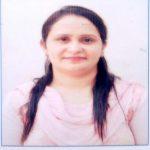 Mrs. Vibhuti Kalia                     (PH.  9872464468)