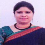 Ms. Aarti