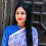 Ms.Bhupinder Kaur