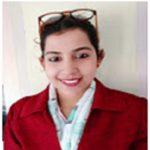 Ms. Gayatri Arya                 (PH. 7837730149)