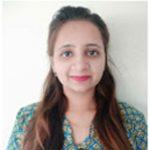 Ms. Ravneet Kaur