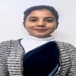 Ms. Harminder Kaur